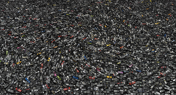 Call to Action: JGI's International Day for Mobile Phone Recycling