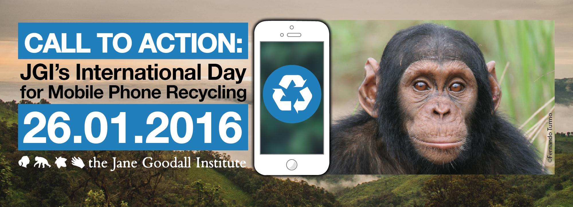 2016 Mobile Recycling Day