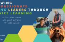 RS Online Course Banner