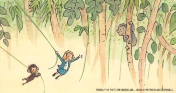 MeJane_Swinging_Tarzan