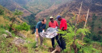 Mwamgongo-land-use-mapping-904x600