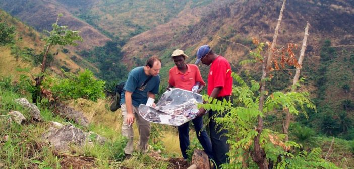Mwamgongo-land-use-mapping-904x600