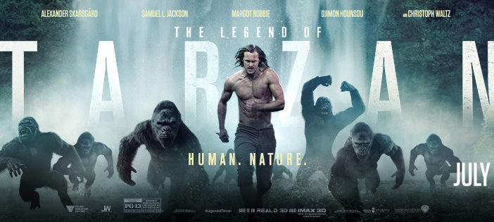 Tarzan-Banner1