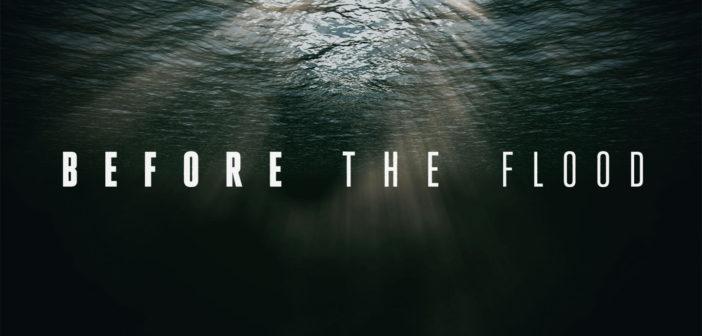 before-the-flood-film-social