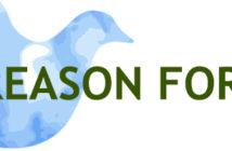 reasons for hope banner 2