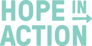 HOPEINACTION_LOGO_RGB_SKY