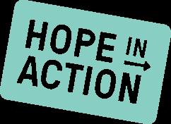 HOPEINACTION_LOGO_TAG_RGB_SKY