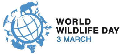 World_Wildlife_Day_logo