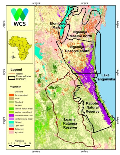 map-showing-borders-of-new-Kabobo-Natural-Reserve-396x512