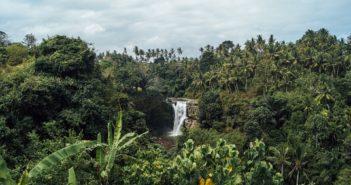 waterfall-1031597_960_720