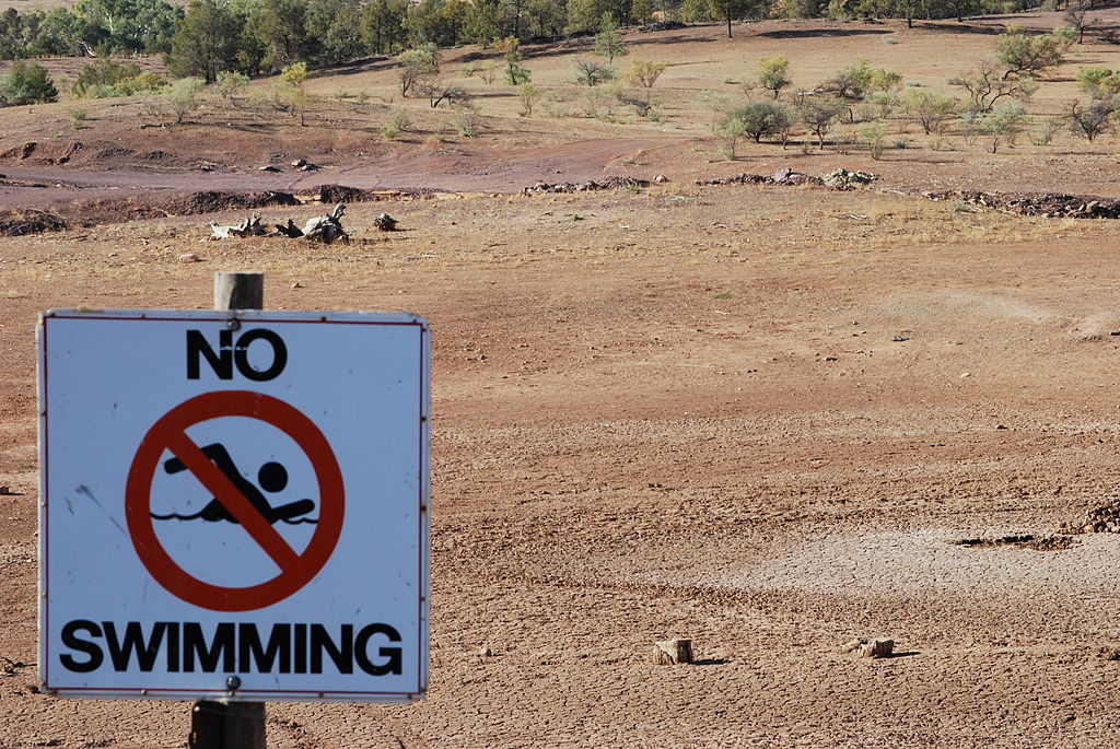 1024px-Drought_Swimming_Hole