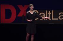 Piper TEDx Talk