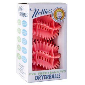 nellies-pvc-free-dryerballs-w
