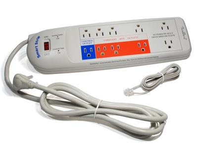 smart-power-strip-1