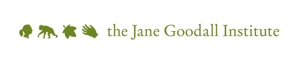 JGI_-SIGNATURE-GREEN