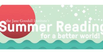summer reading gfan