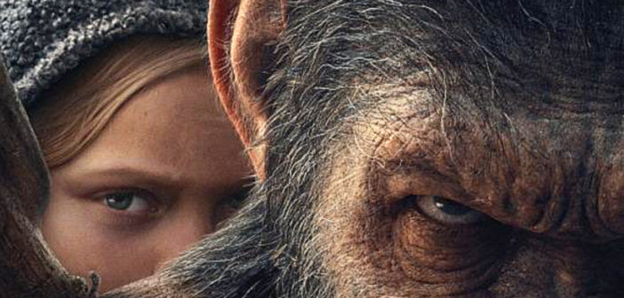 war-for-the-planet-of-the-apes-987573-1280x0