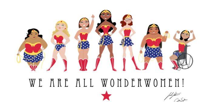 we_r_all_wonderwomen_sm