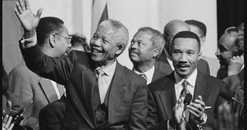 Nelson_Mandela_and_the_Congressional_Black_Caucus