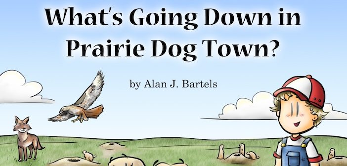 Cover What's Going on in Prairie Dog Town (3).jpg