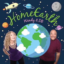 HomeEarth-cover
