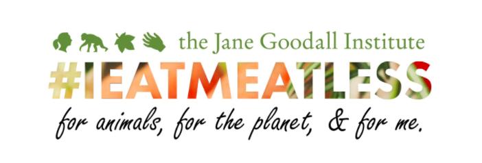 EatMeatLess Campaign