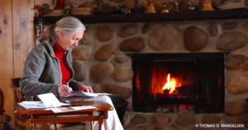Jane_Writing_Fire_Notes_From_The_Road_WM_CR