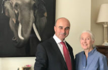 Philip-and-Jane-Goodall-600x800