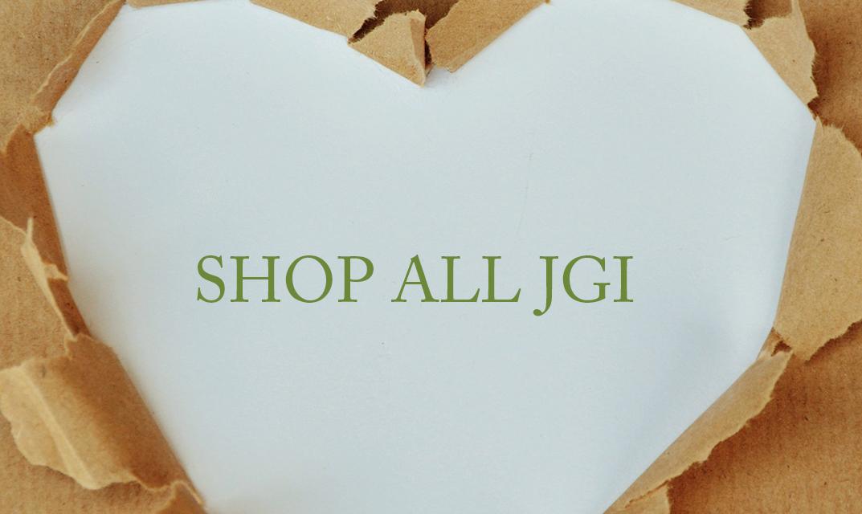 shop all banner