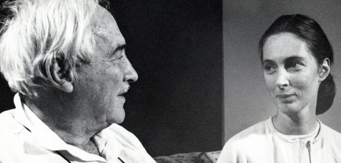 Leakey and Goodall: Scientists Who Changed How We Define 'Human'